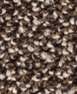 koberec-balsan-home-kaviar-650-vision