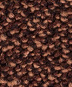koberec-balsan-home-kaviar-680-muscade