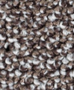 koberec-balsan-home-kaviar-740-ecume