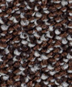 koberec-balsan-home-kaviar-790-zibeline