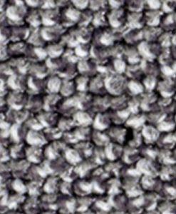 koberec-balsan-home-kaviar-920-brume