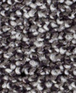 koberec-balsan-home-kaviar-940-argent