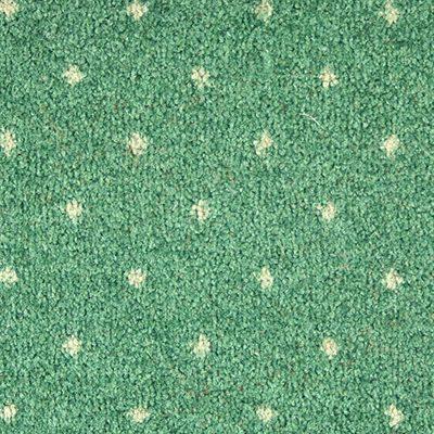 koberec-contract-1-akzento-22