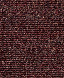 koberec-contract-1-solid-18