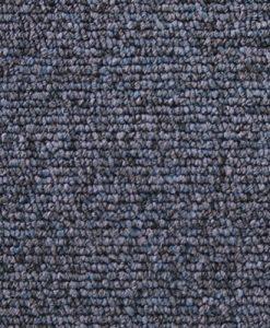 koberec-contract-1-solid-33