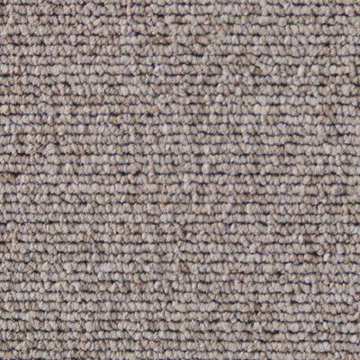 koberec-contract-1-solid-34
