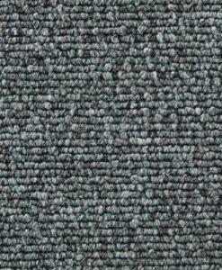 koberec-contract-1-solid-40
