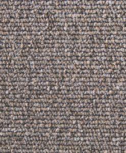 koberec-contract-1-solid-45