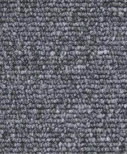 koberec-contract-1-solid-90