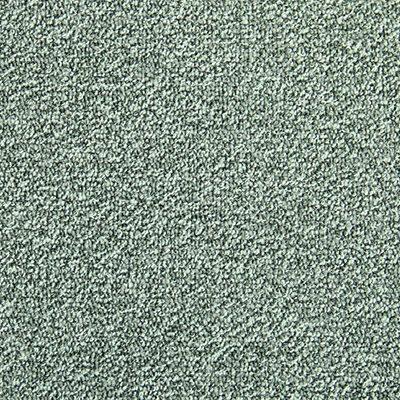 koberec-contract-1-centaure-deco-258