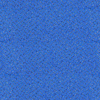 koberec-contract-1-fortesse-sde-new-174