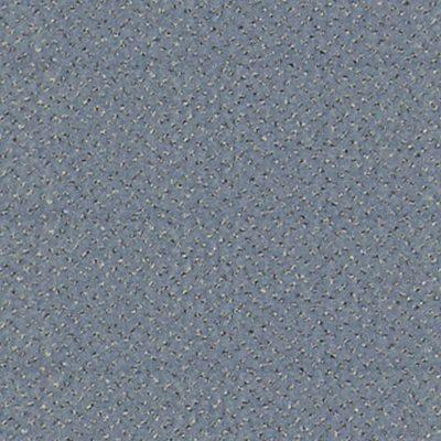 koberec-contract-1-fortesse-sde-new-96