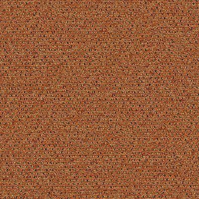 koberec-contract-1-kompakt-130