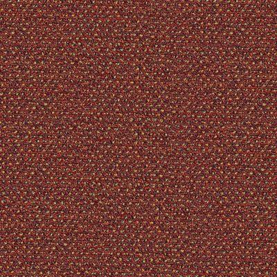 koberec-contract-1-kompakt-180