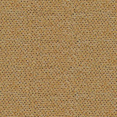 koberec-contract-1-kompakt-220
