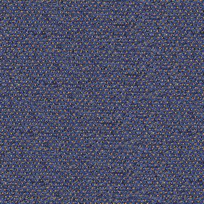 koberec-contract-1-kompakt-370