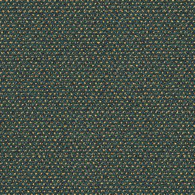 koberec-contract-1-kompakt-480