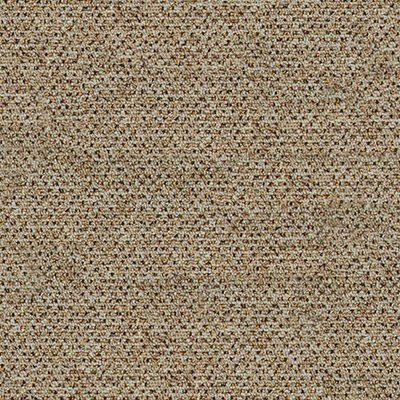 koberec-contract-1-kompakt-640