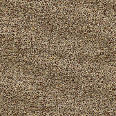 koberec-contract-1-kompakt-850