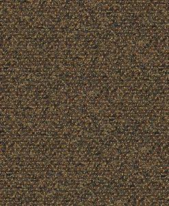 koberec-contract-1-kompakt-895