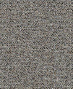 koberec-contract-1-kompakt-930