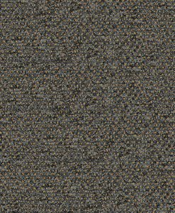 koberec-contract-1-kompakt-980