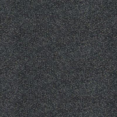 koberec-contract-1-optima-sde-new-196