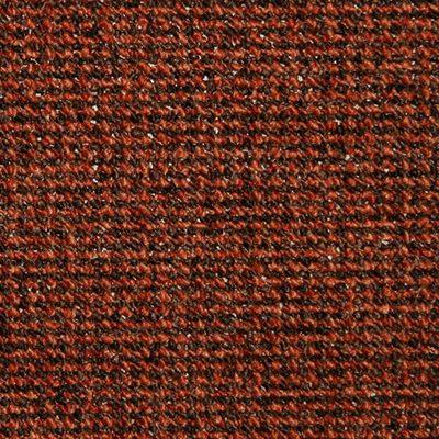 koberec-contract-1-tweed-66