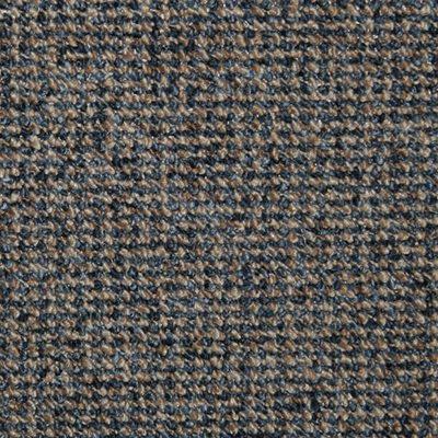 koberec-contract-1-tweed-73