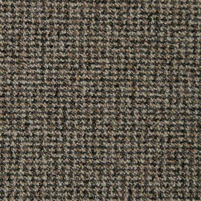 koberec-contract-1-tweed-95