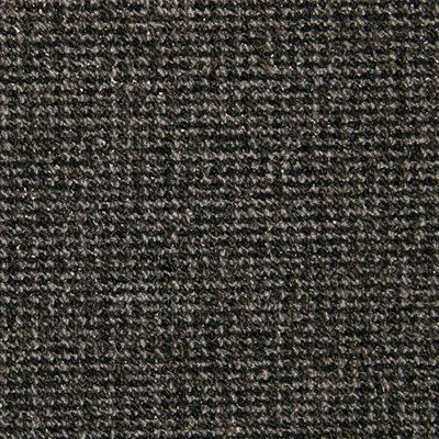 koberec-contract-1-tweed-98