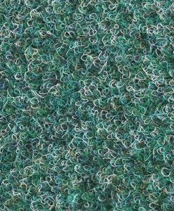 koberec-contract-2-marcello-40