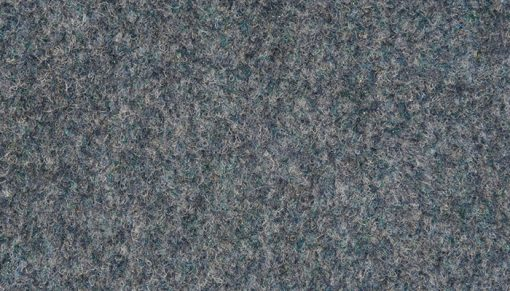 koberec-contract-2-new-orleans-539