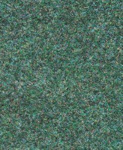 koberec-contract-2-new-orleans-652
