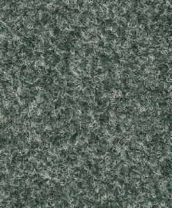 koberec-contract-2-new-orleans-672