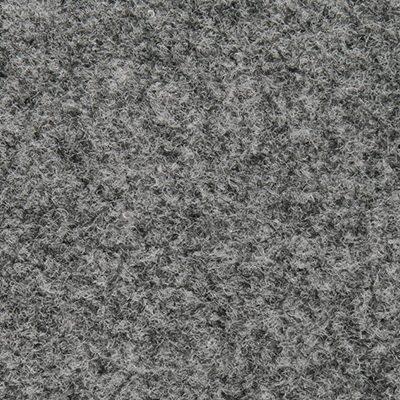 koberec-contract-2-primavera-283