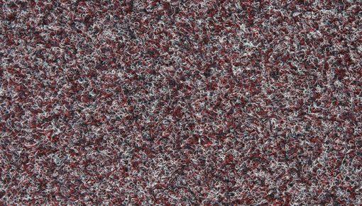 koberec-contract-2-primavera-399
