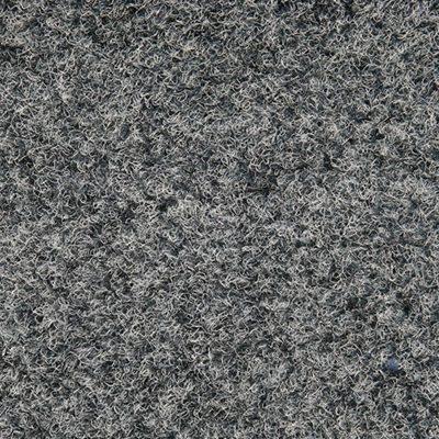koberec-contract-2-primavera-531