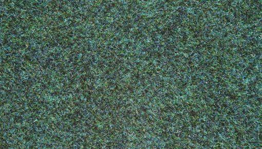 koberec-contract-2-primavera-619