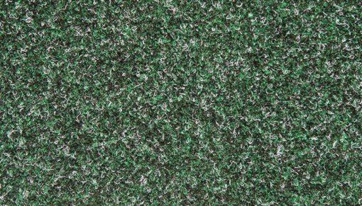 koberec-contract-2-primavera-651