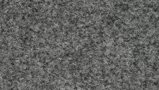koberec-contract-2-rambo-14