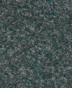 koberec-contract-2-rambo-25