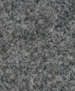 koberec-contract-2-rambo-37