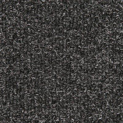 koberec-contract-3-nova-nop-07