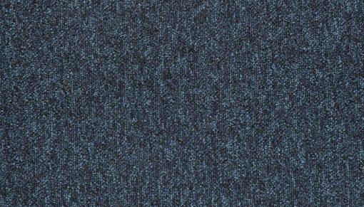 koberec-modulyss-alpha-592