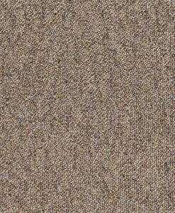 koberec-modulyss-alpha-823