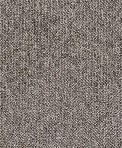 koberec-modulyss-alpha-847