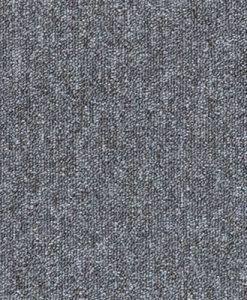 koberec-modulyss-alpha-942