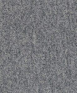 koberec-modulyss-alpha-983