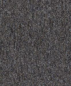 koberec-modulyss-alpha-989